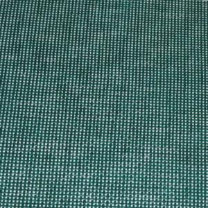 vindduk, vindbermsduk, netting, 100m rull