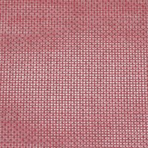 vindduk, vindbermsduk, netting, 100m rull, rød
