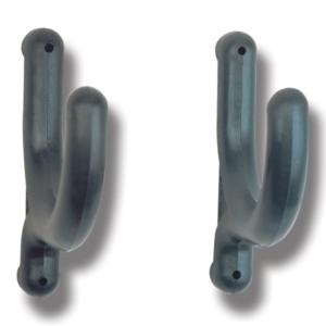 stallutstyr-stallkrok-PVC