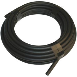 isolatorer strømgjerde og elektrisk gjerde standard hjørne