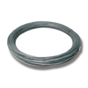 ståltråd til innhegning-high-tensile-rull-2.5mm