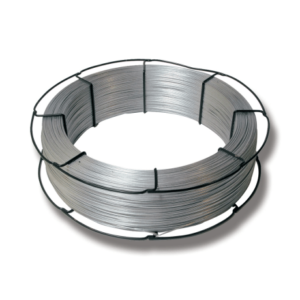 ståltråd til innhegning-high-tensile-spole