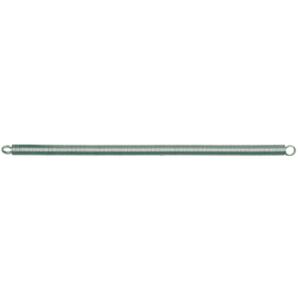 strekkfjær elektrisk gjerde og strømgjerde liten