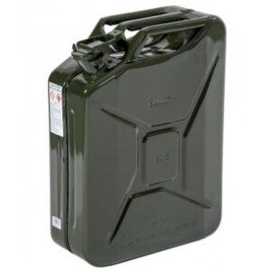 096-3920-000 painted-steel-jerry-can-20l