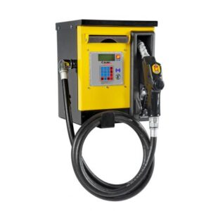 Meclube Electronic Cami Dispenser Diesel 60l/m