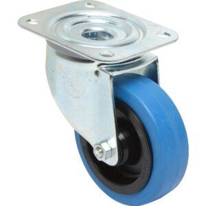 Tente Dreielige hjul 3470 UFR 100 P62 Blå bane