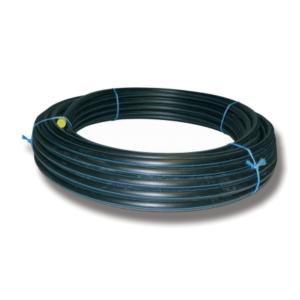 pem-slange