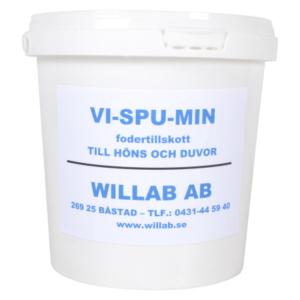 VISPUMIN 1 KG